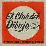 El Club del Dibujo Podcast